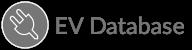EV-Databse.nl