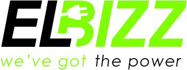 Logo van Elbizz laadpas