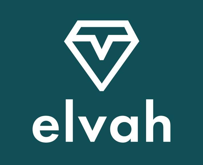 Logo van Elvah Flat laadpas