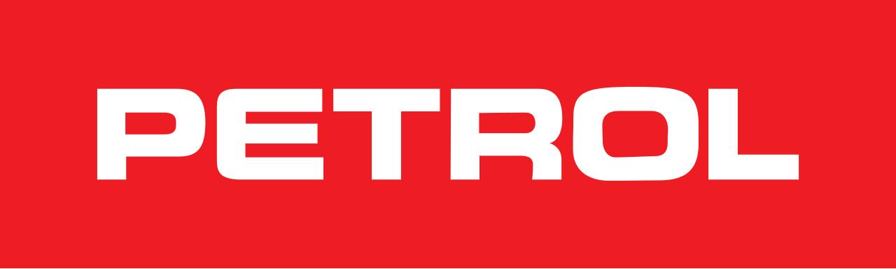 Logo van Petrol OneCharge laadpas