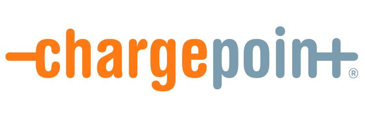 Chargepoint (US)