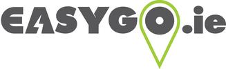 Logo van Easygo laadpas
