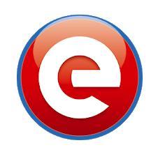 Logo van E-Laden Bruchsal laadpas
