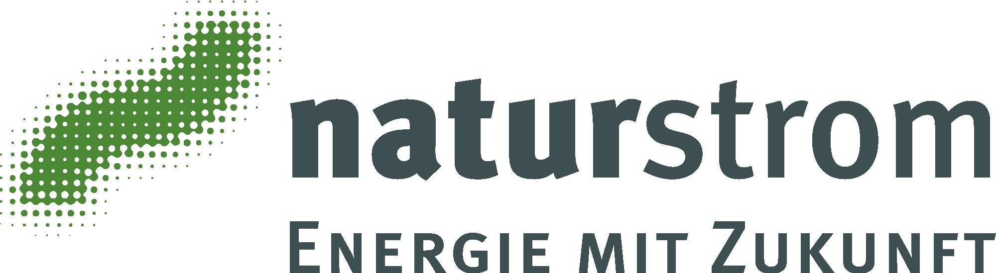 Logo van Naturstrom laadpas