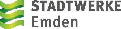 Logo van SW Emden laadpas