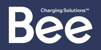 Logo van Bee Flexible laadpas