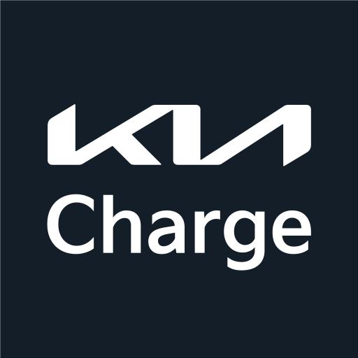Logo van KiaCharge Advanced laadpas