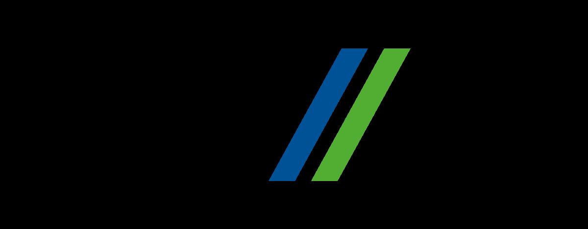 Logo van SW München laadpas