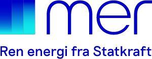 Logo van Mer (Bee) Flexible laadpas
