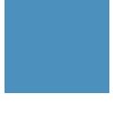 Logo van Eldrive (Bulgaria) laadpas