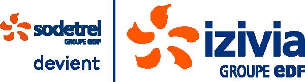Logo van Izivia Access laadpas
