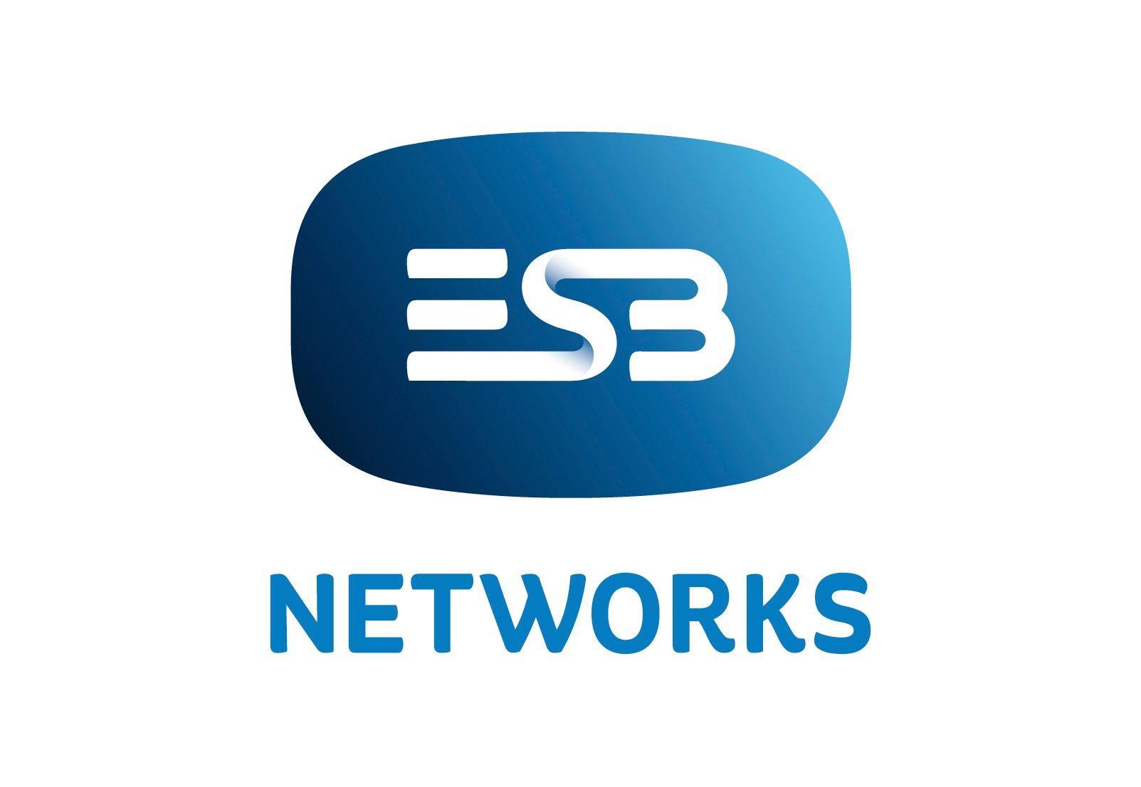 Logo van ESB E-card laadpas
