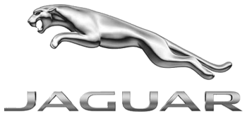 Logo van Jaguar Public Charging laadpas