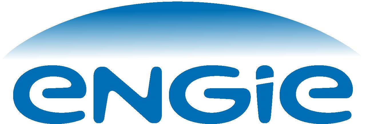 Logo van Engie Zuid-Holland laadpas