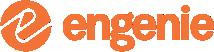 Logo van Engenie laadpas