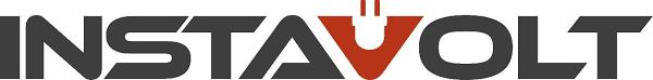 Logo van Instavolt laadpas