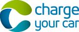 Logo van Charge Your Car laadpas