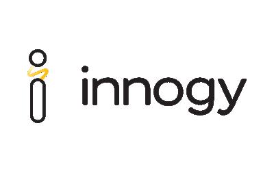 Logo van Innogy ePower Direct laadpas