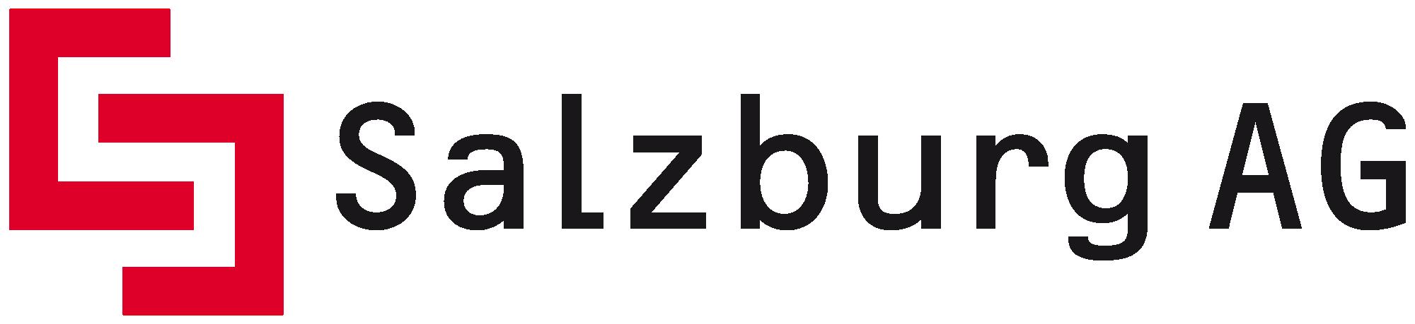 Logo van Electrodrive Salzburg Just Public Drivecard laadpas