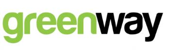 Logo van Greenway Polska laadpas