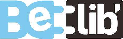 Logo van Belib' laadpas