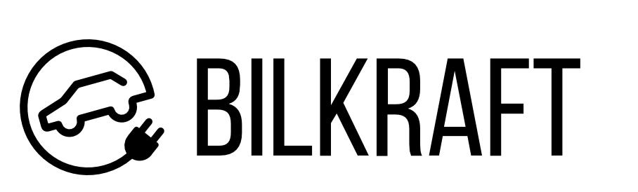Logo van Bilkraft (BKK) laadpas