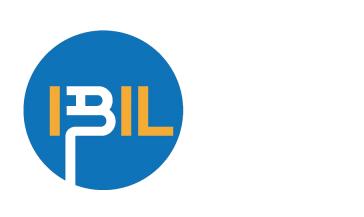 Logo van IBILcard laadpas