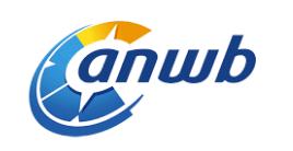Logo van ANWB laadpas