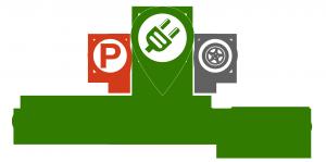 Logo van Electromaps by Enredats S.C.P laadpas