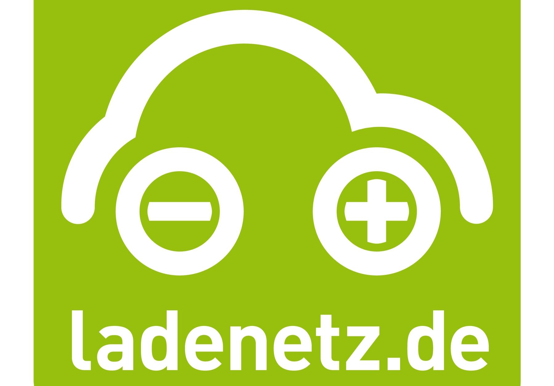 Ladenetz