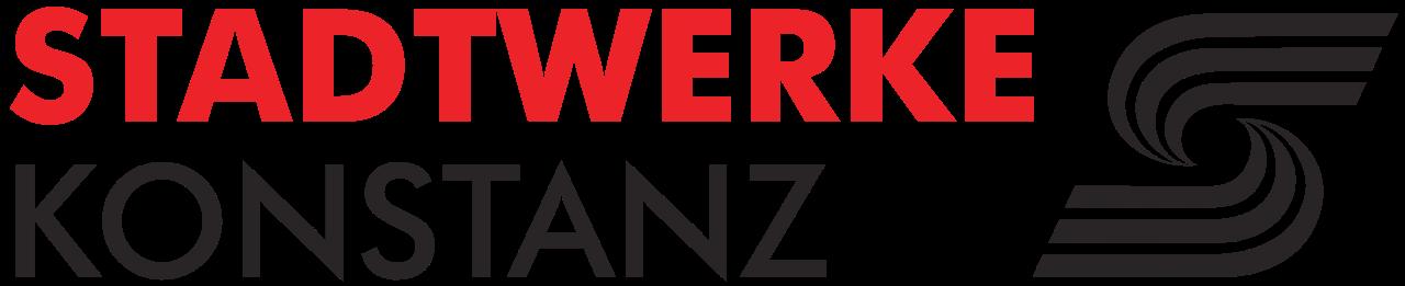 Logo van SW Konstanz Flat laadpas